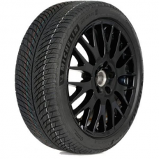 Michelin Pilot Alpin PA5 SUV 235/65 R17 104H