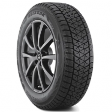 Bridgestone Blizzak DM-V2 255/60 R18 112S XL