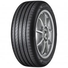 Goodyear EfficientGrip Performance 2 205/60 R16 92V