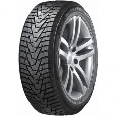 Шина Hankook Winter i*Pike RS2 W429 185/70 R14 92T (под шип)