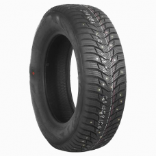 Marshal WinterCraft Ice WI31 225/55 R17 101T (под шип)