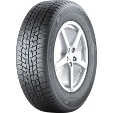 Gislaved Euro Frost 6 185/60 R16 86H