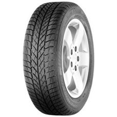 Шина Gislaved Euro Frost 6 225/45 R17 91H FR