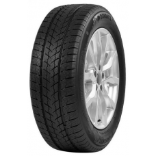 Continental ContiWinterContact TS 850P 235/55 R18 100H FR