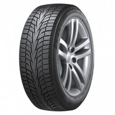 Шина Hankook Winter I*Cept iZ2 W616 215/70 R15 98T