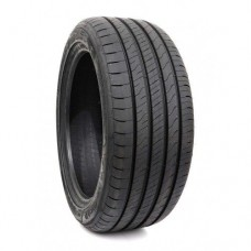 Gislaved Euro Frost 6 205/60 R16 96H XL