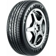 Goodyear Eagle Sport 185/60 R14 82H
