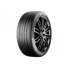 Continental ContiWinterContact TS 850P 215/55 R17 94H