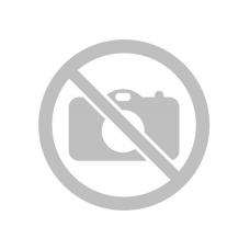 Болт крепления башмака к стойке (М12х60 потай) КЛД
